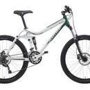 Велосипед Kona DAWG