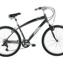 Велосипед K2 Easy Street