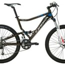 Велосипед Orbea Max Flow