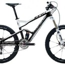 Велосипед Cannondale Jekyll Ultimate