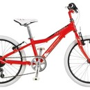 Велосипед AGang Angel 20
