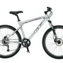 Велосипед GT Avalanche 1.0 Disc
