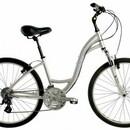 Велосипед Norco CITADEL STEP-THROUGH