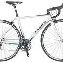 Велосипед Jamis Xenith Comp Femme