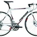 Велосипед Merida Cyclo Cross 4 Disc