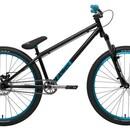 Велосипед NS Bikes Metropolis 3 26