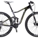 Велосипед Giant Trance X 29er 2