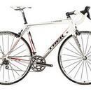 Велосипед Trek 2.3