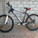 Велосипед Ardis Totem Rapid
