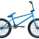 Велосипед Verde Theory