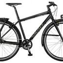 Велосипед Scott Venture 30