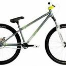 Велосипед Norco 250 DIRT