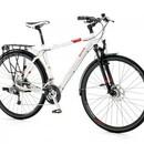 Велосипед Focus Maleta