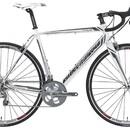 Велосипед Silverback Strela 2