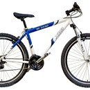 Велосипед ХВЗ M 1030
