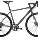 Велосипед Trek CrossRip Elite