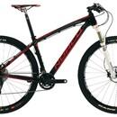 Велосипед Norco Team 9 LE
