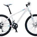 Велосипед Superior Modo 845