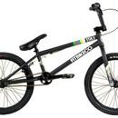 Велосипед Fitbikeco TRL 1