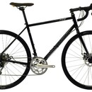 Велосипед Norco Indie Drop 1