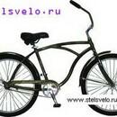 Велосипед Stels Navigator 130 Men