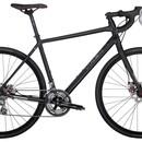 Велосипед Trek CrossRip