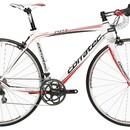 Велосипед Corratec CCT Team 105