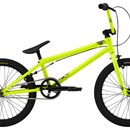 Велосипед Commencal Absolut BMX 2