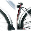 """Велосипед Zefal PARAGON 26"""""""