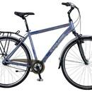 Велосипед Cyclone Discovery Nexus 7 28