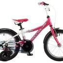 Велосипед Rock Machine Mustang 16 Girl Ru