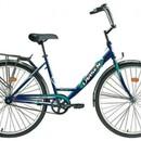 Велосипед Larsen Villa 28