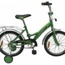 Велосипед NOVATRACK Х24639