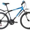 Велосипед Black One Onix