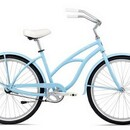 Велосипед Marin Hearts Desire