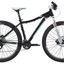 Велосипед Fuji Bikes Addy Race 27-5 1.3