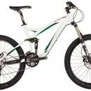 Велосипед Specialized Enduro SL Comp