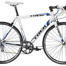 Велосипед Trek 1.2 Double