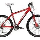 Велосипед Trek 4900