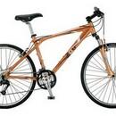Велосипед GT ZuM 3.0