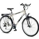 Велосипед Univega Geo One
