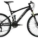 Велосипед Merida One-Twenty 900-D