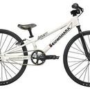 Велосипед Kuwahara Nova Mini