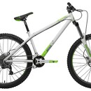 Велосипед NS Bikes Core 1