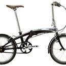 Велосипед Tern Verge S11i
