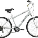 Велосипед Haro Heartland Sport