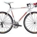 Велосипед Cannondale Cyclocross 2