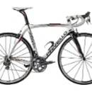 Велосипед Pinarello Dogma 65.1 Think2 Dura-Ace R-Sys SLR
