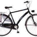 Велосипед Montego Avantgard +