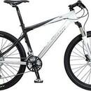 Велосипед Giant XtC A1 D